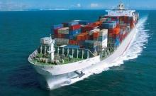 Cada año se comercializan a nivel internacional 1,1 billones de dólares EEUU en productos agrícolas