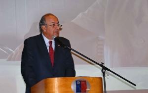 ministro-mayol-Portada