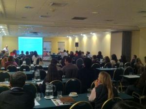 seminario_manzanos