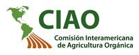 la-tercera-reunion-anual-de-la-comision-interamericana-de-agricultura-organica-ciao-en-paraguay-296969_200_80_1