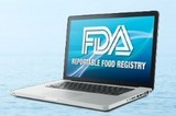 FDA-courses-offer-first-line-of-food-defense_dnm_homepage