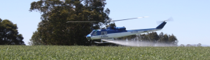 helicóptero fumiga (2)
