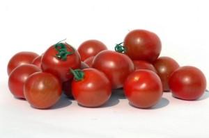 tomatefp