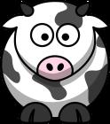 cow-35561_1280